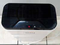 oczyszczacz powietrza IOXY SMOG ZERO ONE WIFI