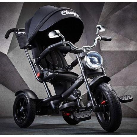 Детский велосипед Chopper 2020