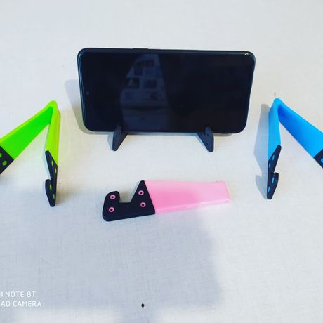 Подставка для телефона-планшета
