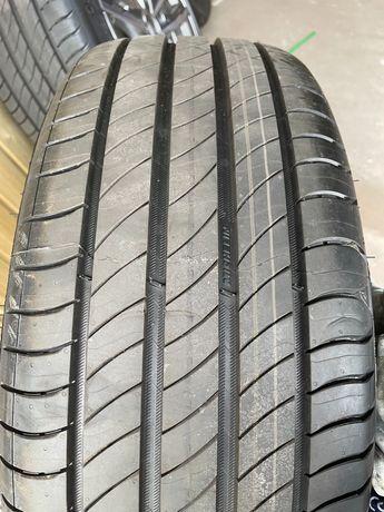 4 x Michelin Primacy 4 225/45/17 94Y XL homologacja BMW