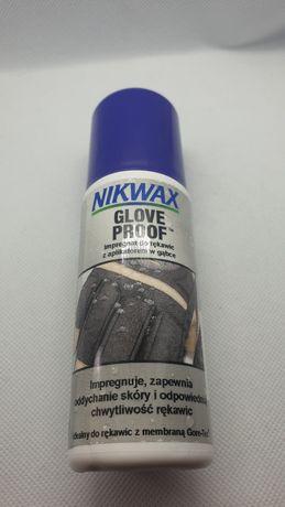 Impregnat Nikwax Glove Proof 125ml