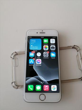 Zamienie na tv iphone 6s 16gb
