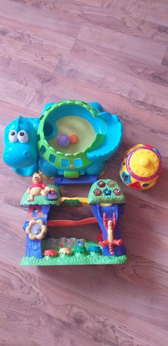 Zabawki interaktywne Bydgoszcz - image 1
