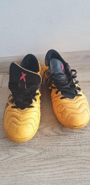 Adidas buty sportowe ADIDAS rozmiar 38