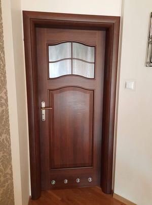 """Sprzedam drzwi ,,Porta"""" :)"""