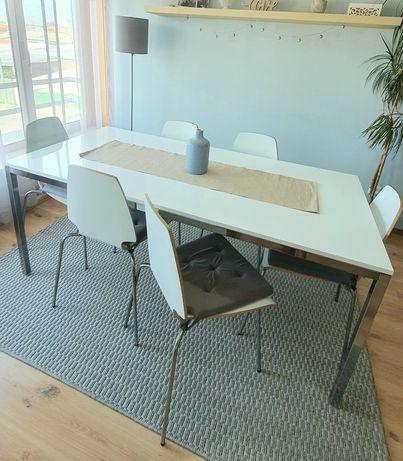 Cadeiras Sala Jantar