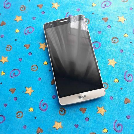 Смартфон Lg g3s в хорошому стані