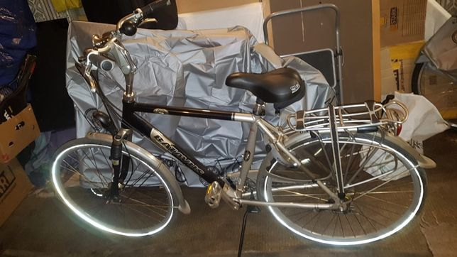 Велосипед Batavus