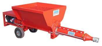aluguer maquina de betonilha autonivelante