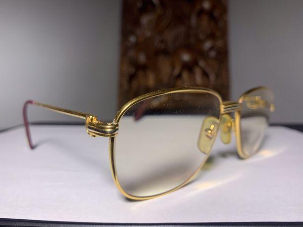 Продам очки Cartier