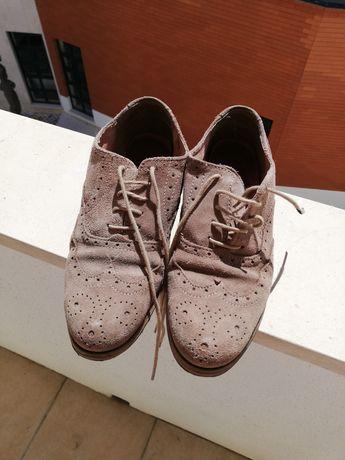 Sapatos Armazém do Calçado T37