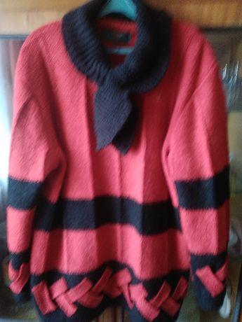 свитер,кофта,туника,джемпер