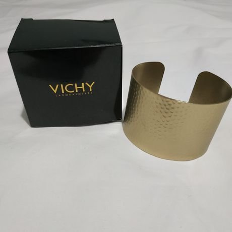 Браслет Vichy