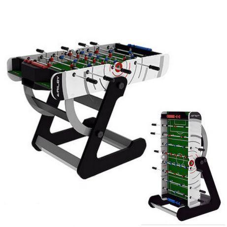 Riley VR-90 stół do gry w piłkarzyki składany NOWY