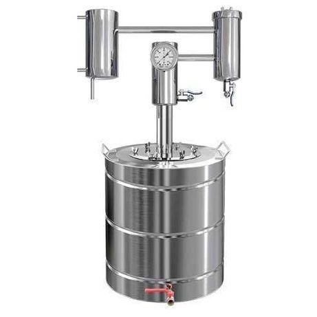 Дистиллятор бытовой 20 литров