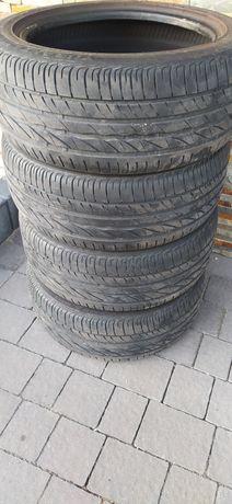 Opony Bridgestone 215/45/16