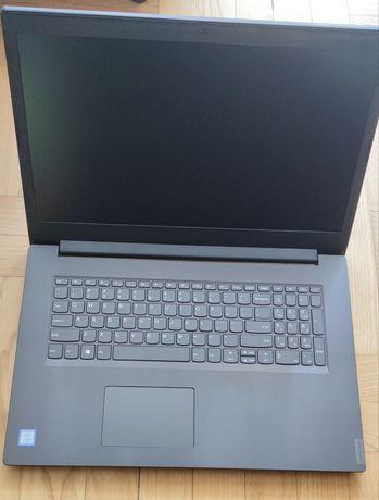"Laptop Lenovo V340-17IWL 17,3""/i3/8GB/1TB/Win10 + Torba"