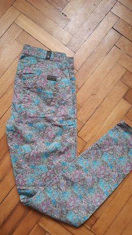 Spodnie 7 For All Mankind