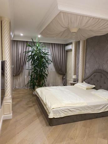 Владелец,продам Lux уровня 3к.квартиру Мишуги 12,Позняки,Осокорки