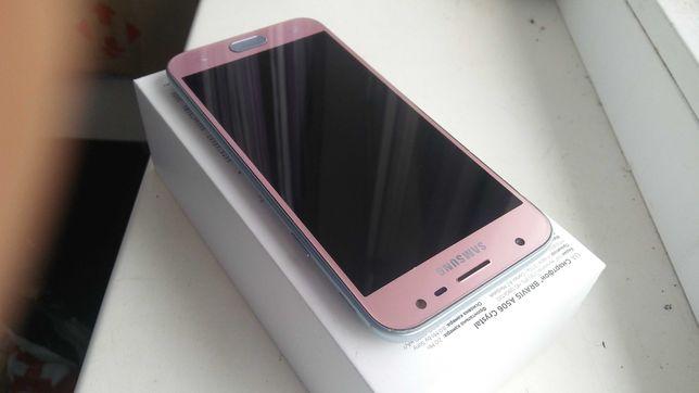 Смартфон Samsung J330F робочий Обмін