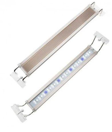 LED-светильник SunSun ADE 400C 7500K 18 Вт для аквариума