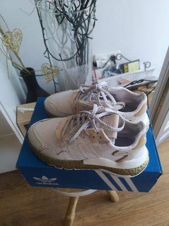 Buty sneakers Adidas