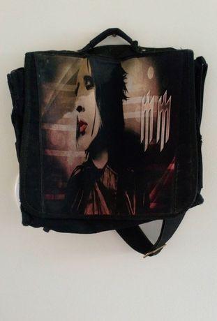torba Marilyn Manson
