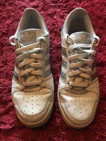 Кроссовки - кеды adidas, puma, nike