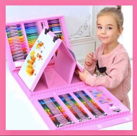 ОТВЛЕКИ ДИТЯ ОТ ГАДЖЕТА! подарок ребёнку для рисования ЖМИ СКОРЕЕ!