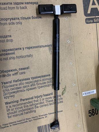 Ограничитель двери BMW 7 51217177616