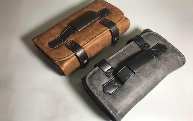 Чехол ( сумка ) для парикмахерских ножниц и инструмента на заказ