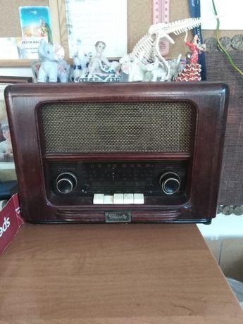 Radio retro classic nr. 9889