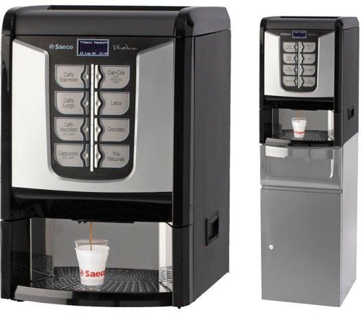 Кофемашина- суперавтомат в аренду!