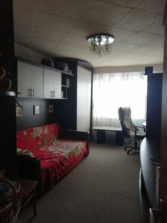 Рубежное  2ка Квартира 8м-н