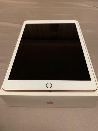 Apple iPad 10.2 2019 Wi-Fi 32GB Gold
