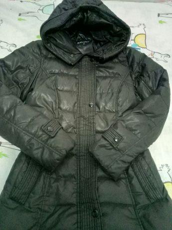 Курточка пальто,размер 42 на рост 152/164см