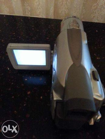 Видеокамера Canon MV800i CЄ Made in Japan+кассета+зарядка