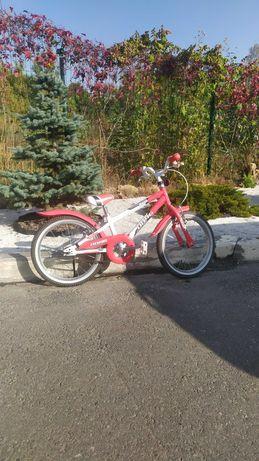 Велосипед Drag (Болгария)