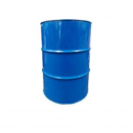 OLEJ HL 46 HYDRAULICZNY , PRZEKŁADNIOWY, najlepsza cena na litry