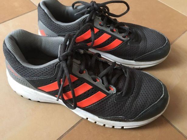 Buty sportowe Adidas, rozm.38