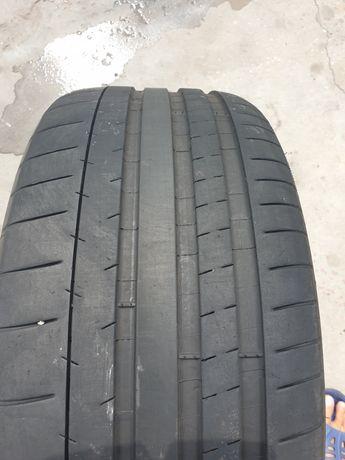 Michelin Pilot SS