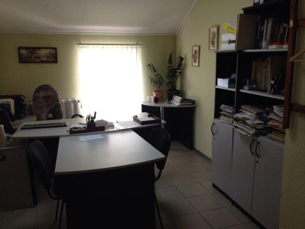 Сдам в аренду офисные помещения 30м2, 35м2 ул.М.Бирюзова