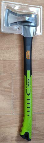Siekiera rozłupująca 60cm 1.5 kg