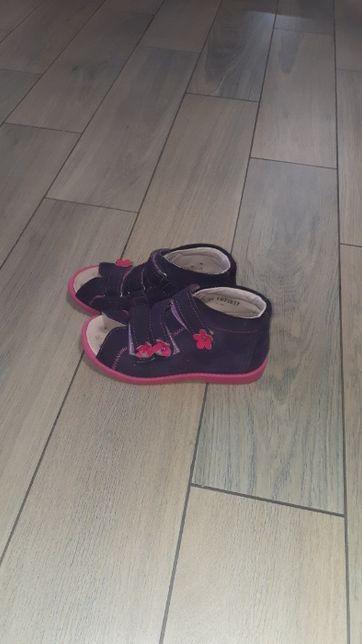 buty ortopedyczne rozmiar 31