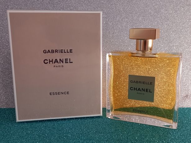Chanel Gabrielle EssenceПарфюмированная вода