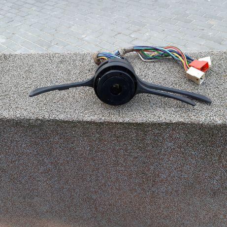 Przełącznik zespolony kierownicy fiata 126p