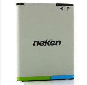 BATERIA para Neken n6 / n6 pro Pombal - imagem 1