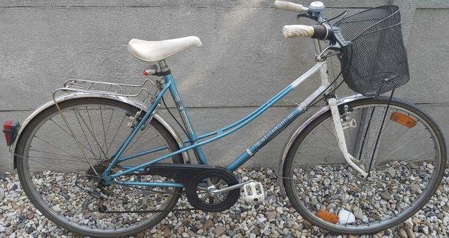 """Sprzedam rower damski 28"""""""