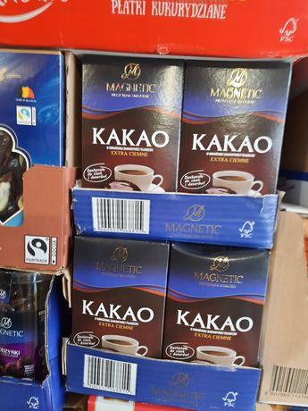 Какао магнетик kakao magnetic