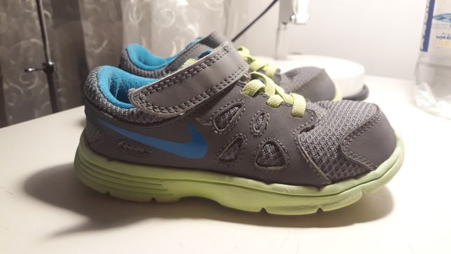 Кросовки 26 Nike